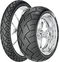 Metzeler ME880 XXL Cruiser Street Motorcycle Tire - 280/35R18 84V