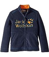 Vargen Jacket (Infant/Toddler/Little Kids/Big Kids)