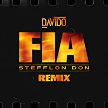 FIA (Remix) [Explicit]