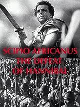 Best scipio africanus biography Reviews