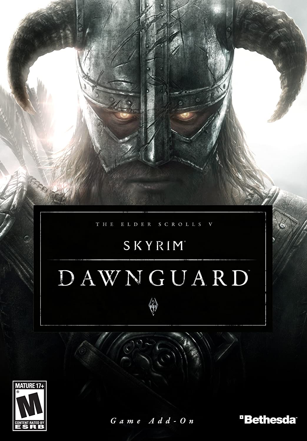 The Elder Scrolls V: Skyrim Code Game Dawnguard Online DLC: Challenge the lowest Bombing free shipping price