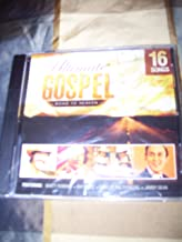 Ultimate Gospel Road to Heaven 16 Songs