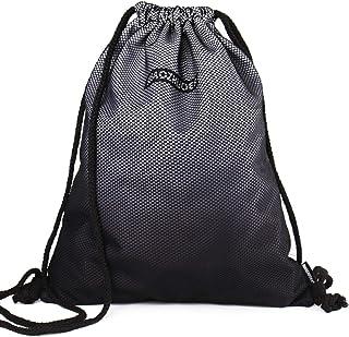 eda09376d691 Amazon.com: mesh bags drawstring