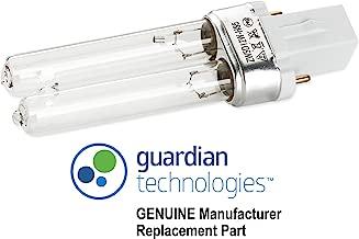 GermGuardian LB4000 GENUINE UV-C Replacement Bulb for AC4300BPTCA, AC4825, AC4850PT & AC4900CA Germ Guardian Air Purifiers