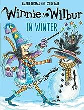 Best winnie in winter activity book Reviews