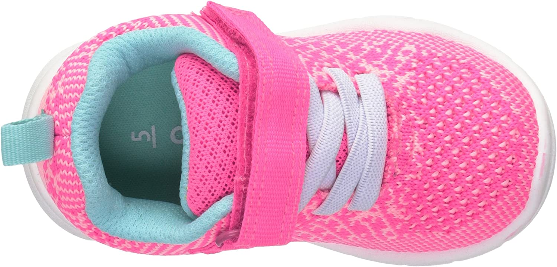 carters Swipe Unisex Athletic Sneaker