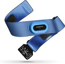 Garmin HRM-Swim Heart Rate Monitor (Renewed)