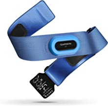 Garmin HRM-Swim Heart Rate Monitor (Certified Refurbished)