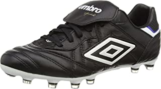Best cheap umbro football boots Reviews