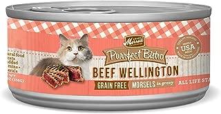 beef wellington delivery