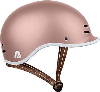 Retrospec Remi Adult Bike Helmet for Men & Women - Bicycle Helmet for Commuting