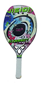 Amazon.com: strange - Tennis & Racquet Sports / Sports ...