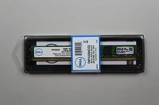 Dell 2GB PC2-5300U SNPKU354C/2G For Dell Optiplex 330 360 740 745 755 760 T3400, 380,XPS 410 A6993732