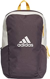 adidas Unisex_Adult Parkhood Sporttasche Gym Bag