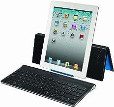 Logitech Tablet Keyboard for iPads