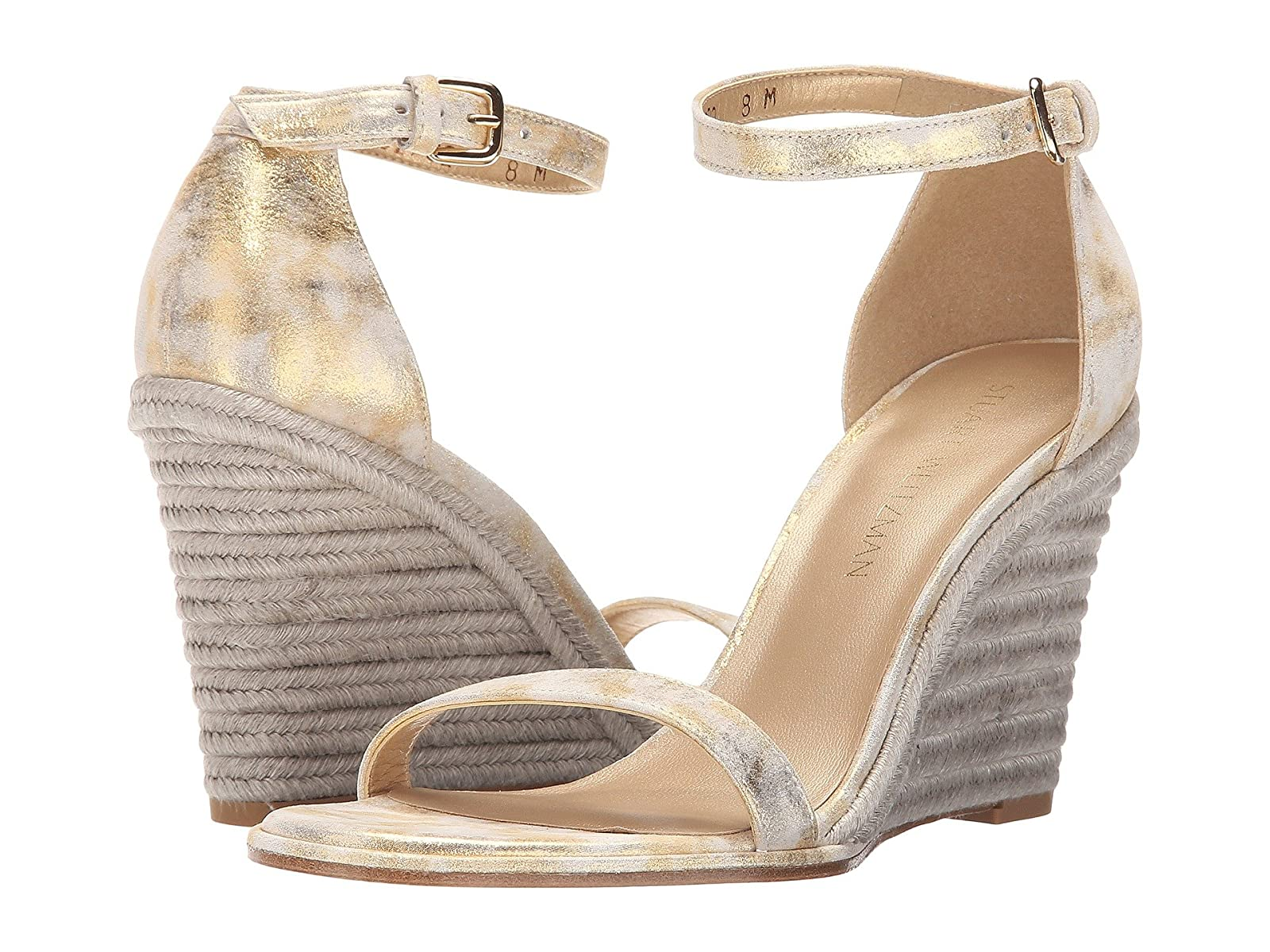 Stuart Weitzman WalkwayCheap and distinctive eye-catching shoes