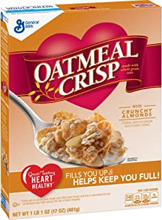 Best capital crunch cereal Reviews