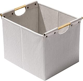 Best ikea striped boxes Reviews