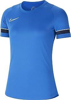 Nike Academy 21 Training Top Women T-Shirt Femme