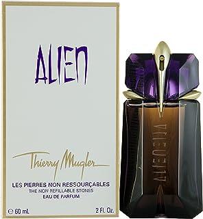 Thierry Mugler Alien Non Refillable Stones Eau De Parfum...