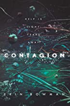 the age of contagion