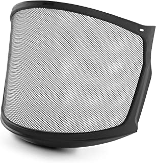 Best kask mesh visor Reviews