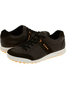 Casual ECCO Golf Shoes + FREE SHIPPING