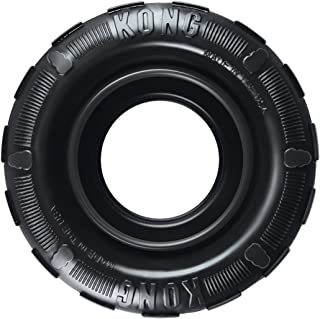 KONG Tires Extreme Dog Toy
