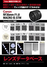 Canon RF35mm F18 MACRO IS STM Lens Database: Foton Photo collection samples 229 Using Canon EOS R (Japanese Edition)