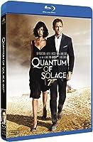 Bond: Quantum Of Solace [Blu-ray]