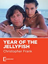 Best year of the jellyfish Reviews