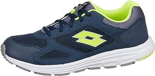 Lotto Speedride 600 Jr L Koşu Ayakkabısı Spor Ayakkabı Erkek Çocuk
