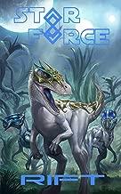 Star Force: Rift (Star Force Universe Book 40)
