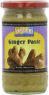 Ashoka Ginger Paste - 300 gm