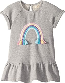 Rainbow Dress (Infant)