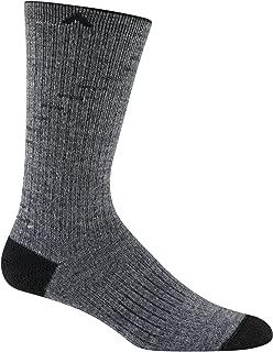 Wigwam F1445 Men's Hiker Essential Socks