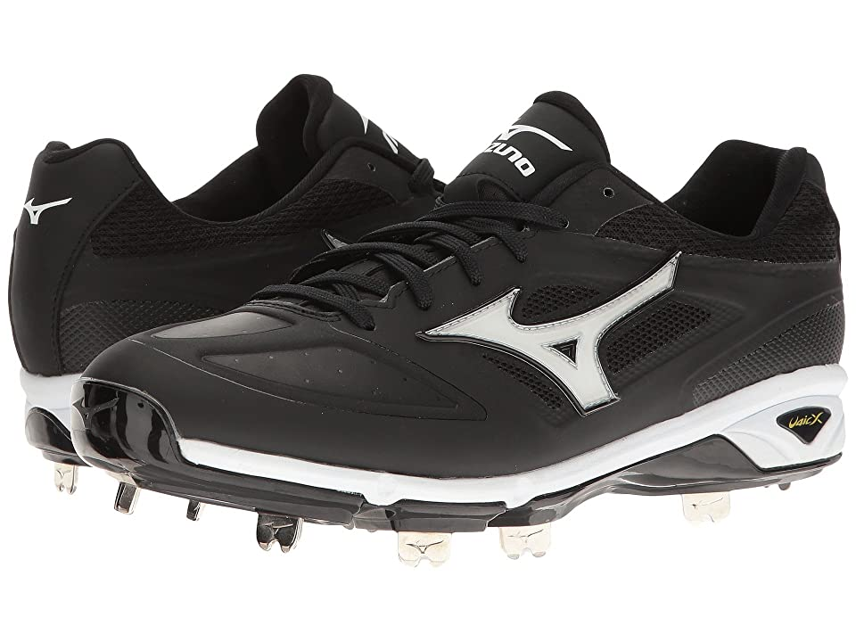 fb24351ab1 Mizuno - Men s Casual Fashion Shoes and Sneakers