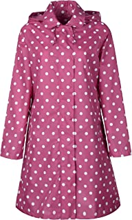 Best raincoat for college student Reviews