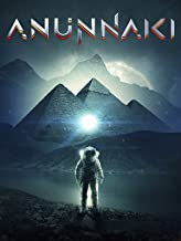 new anunnaki documentary