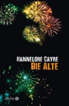 Die Alte (Ariadne 1240) (German Edition)
