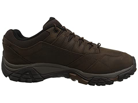 BlackBoulderDark Stretch Earth Adventure Moab Merrell 4Zq6Otz