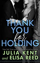 Thank You For Holding (On Hold #2)