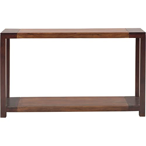 Remarkable Console Tables Buy Console Tables Online At Best Prices In Download Free Architecture Designs Scobabritishbridgeorg