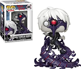 funko pop anime tokyo ghoul