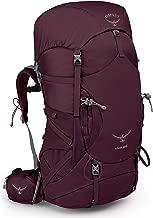 Osprey Packs Viva 65 Women's Backpacking Backpack