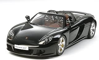 Tamiya 3000120501: 12Porsche Carrera GT