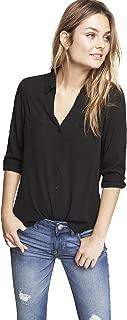 Women's Convertible Sleeve Portofino Shirt