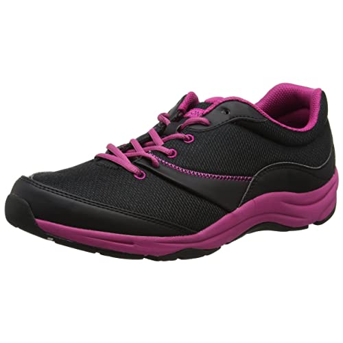 d971d5876b Plantar Fasciitis Shoes: Amazon.com