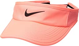 Nike - Aerobill Featherlight Adjustable Visor