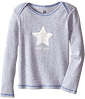 C&C California Kids Little Star Top (Infant)